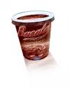 Basala poharas