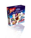 Super mix 5+3